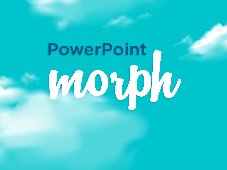 Morph-blog-header