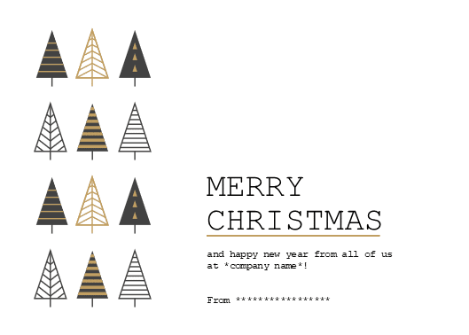 Christmas_Cards_Typewriters_Christmas