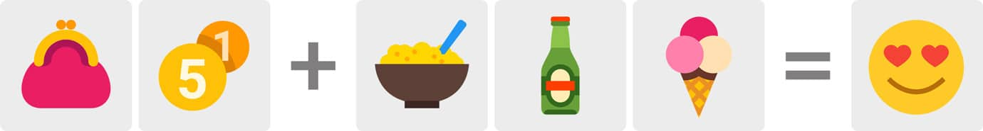 356labs Clipart Emojis and GIF's