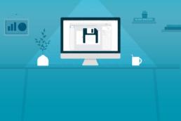 How to Save Keynote Presentation Header Image