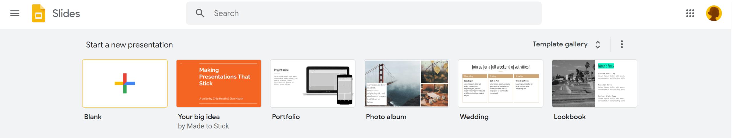 356labs-blog-google-slides-home-page
