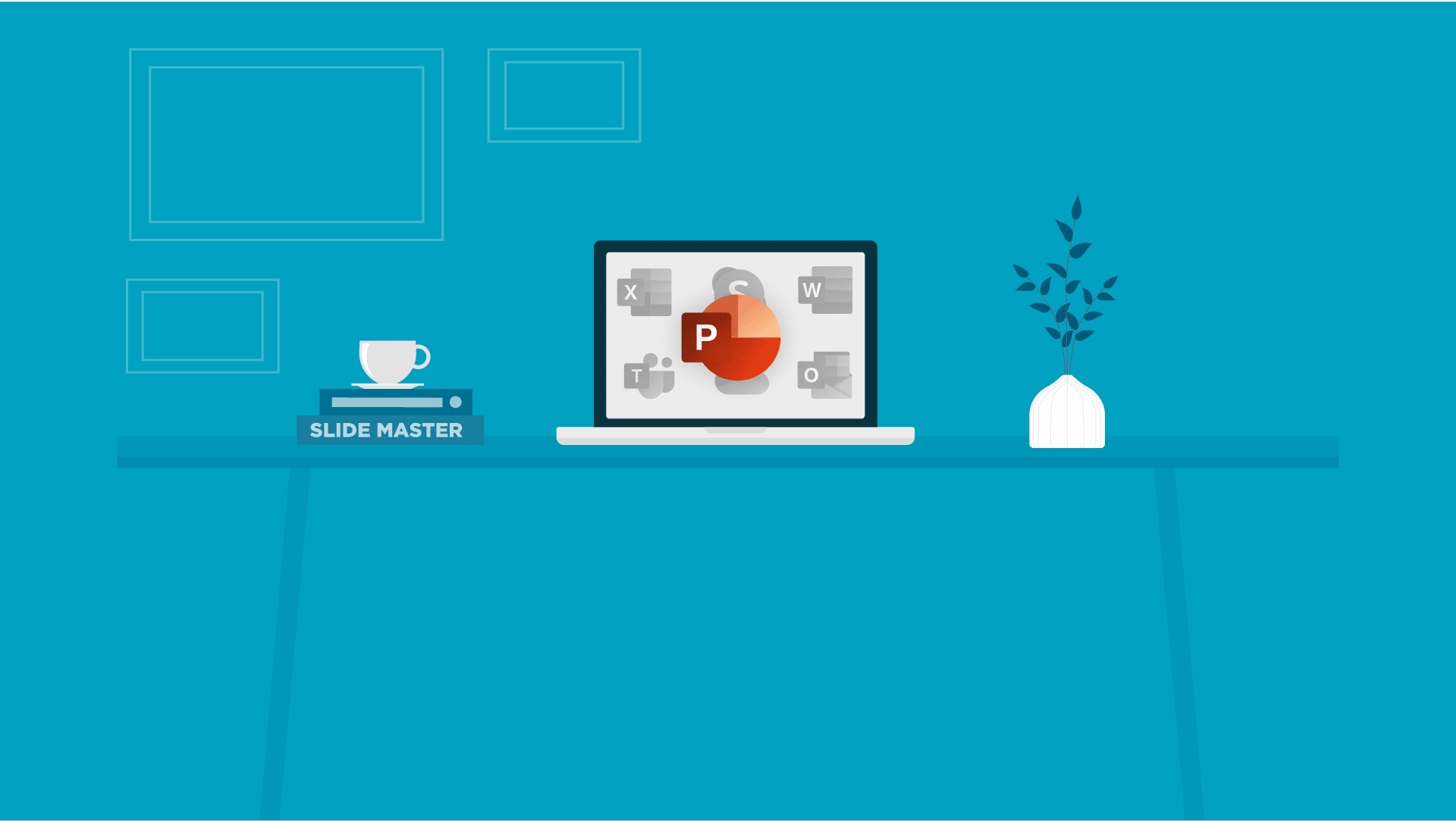PowerPoint: The reason to Migrate to Office 365 Webinar