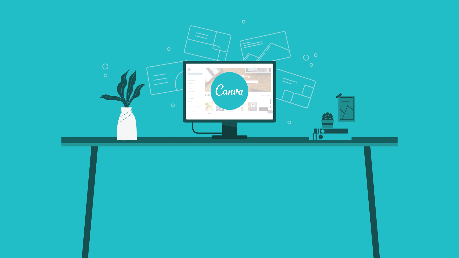 Canva for Presentations