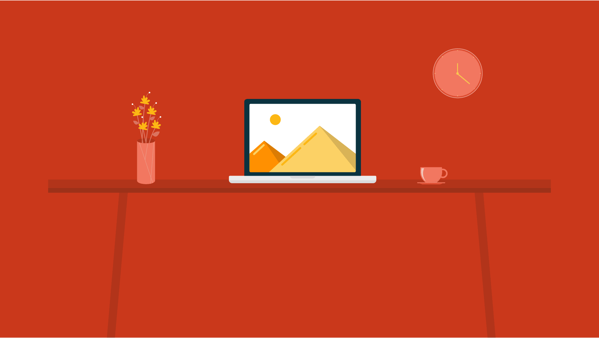 Webinar: 5 Time-Saving PowerPoint Tricks