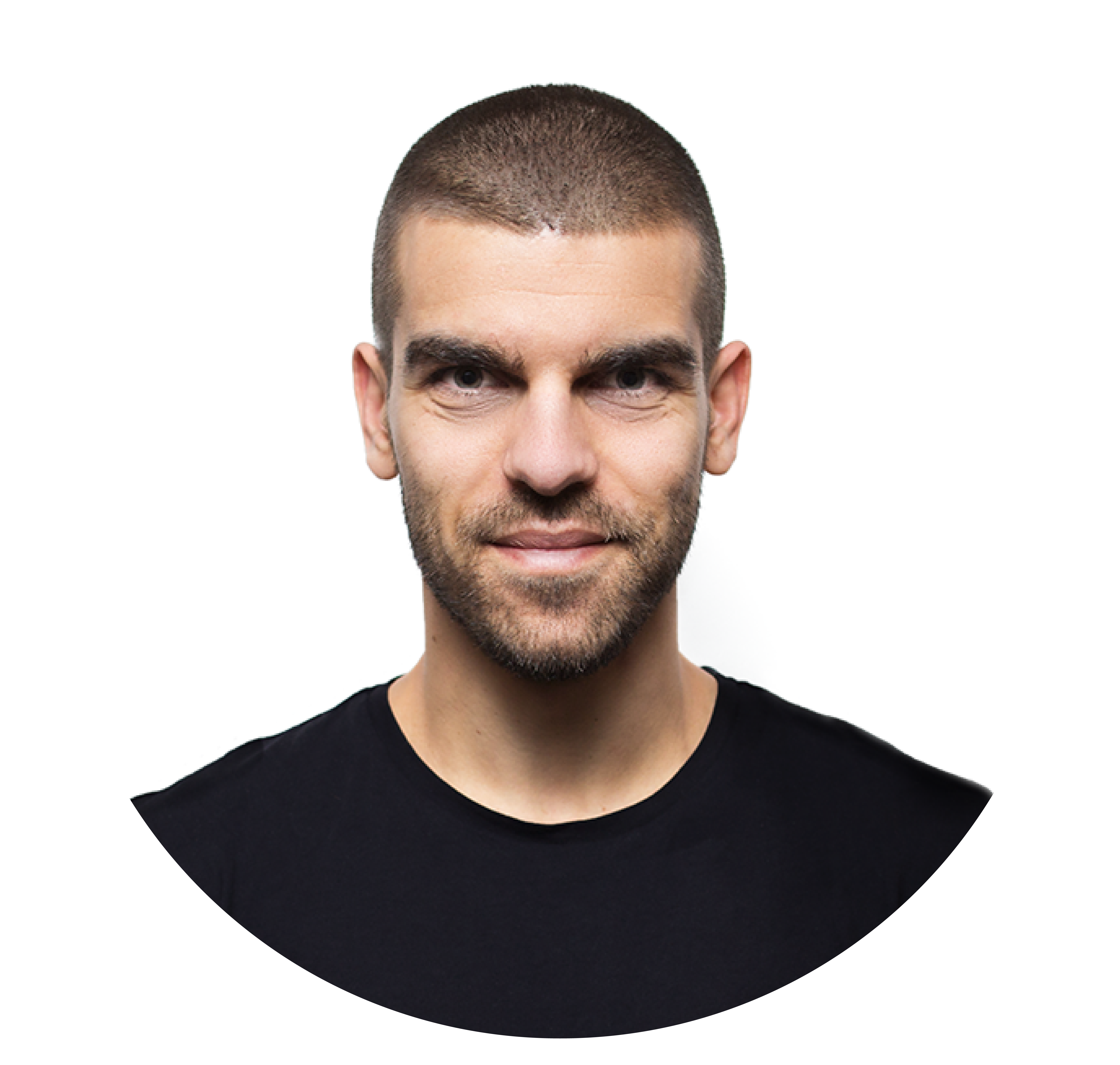 Boris Hristov PowerPoint Workshop Trainer