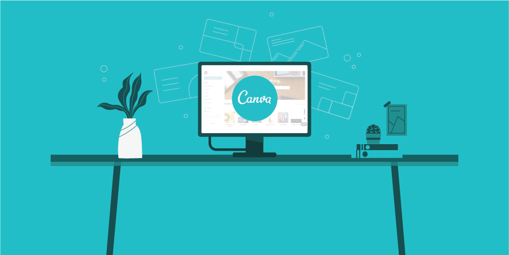 Begginer's Guide to Canva for Presentations