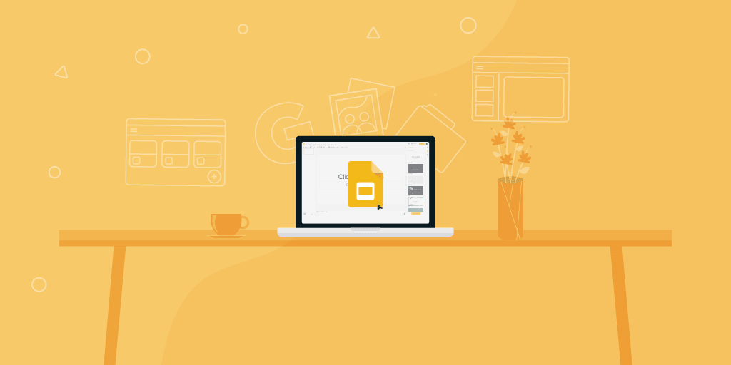 Beginner's Guide to Google Slides