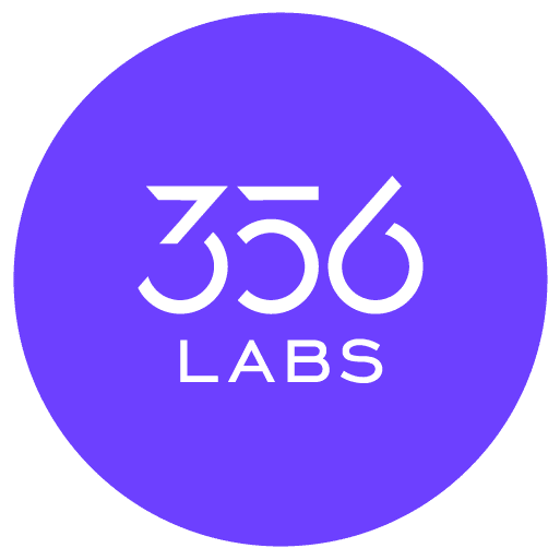 356labs | Presentation Agency